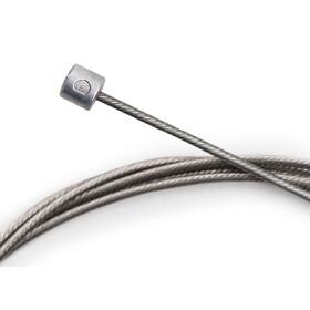 capgo OL Schaltinnenzug 1,1mm Speed Slick Edelstahl Campy